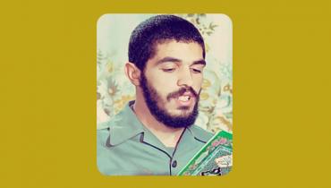 ورزش کشتی و شهید ابراهیم هادی